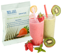 Direct Print - Instant Smoothie Mix