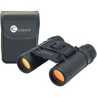 8 x 21 Deluxe Binoculars
