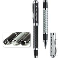 Milan Pen Series