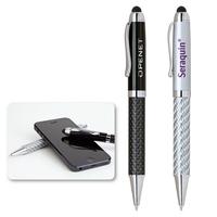 Anzio Touch Stylus Pen