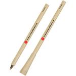 Congo Ballpoint Pen