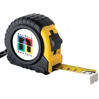 16 ft Tape Measure