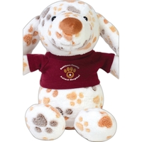 Chelsea™ Plush Teddy Bear - Chandler