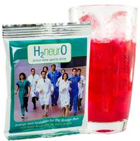 Direct Print Sport, Energy, Hydration Drinks