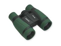 Hawk 5X30 Binocular