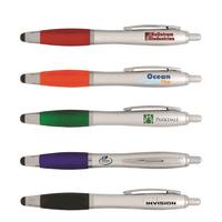 Silhouette Stylus Pen