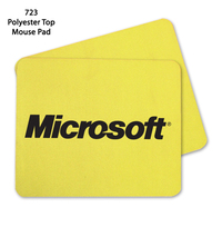 Computer Mouse Comfort Pad - E723 - Special !