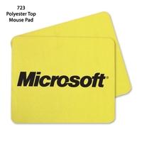 Computer Mouse Pad - E723