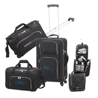 4-PS Luggage set