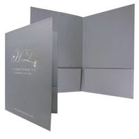 Conformer® Legal Size Capacity Folder