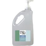 64 oz. Antibacterial Hand Sanitizer Jug
