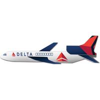 Paper Plane - Airplane