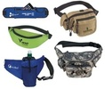 fanny pack, fannypack, hipster, hip bag, hippack, hip pack, hipbag, side...