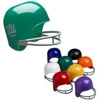 Football Helmet Bowl