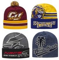 hockey, sports, hockey hat, ski cap, knit cap, stocking cap, stocking hat,...
