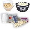 microwave popcorn bags, microwave popcorn, microwave popcorn bag,...