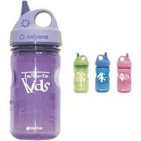Grip N Gulp Nalgene, nalgene bottle, Nalgene water bottle, wide mouth bottle,...