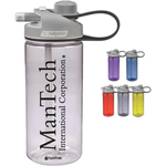 Nalgene MultiDrink Bottle 20oz