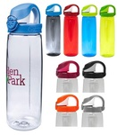 Nalgene OTF On-The-Fly Bottle