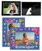 Paper & Cardboard Photo Frames / Easels