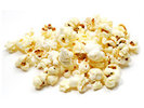 Popcorn & Popcorn Accessories