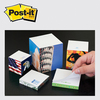 postit cubes, post-it note cubes, notes, sticky notes, post-it note pads,...