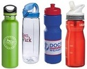 Drink Ware, Drinkware, Barware, Schools, Outdoors, Hiking, Biking, Fitness,...