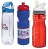 Drink Ware, Drinkware, Barware, Schools, Outdoors, Hiking, Biking, Fitness,...