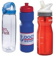 Drink Ware, Drinkware, Barware, Schools, Outdoors, Hiking, Biking, Fitness, Water Bottles, Sport Bot