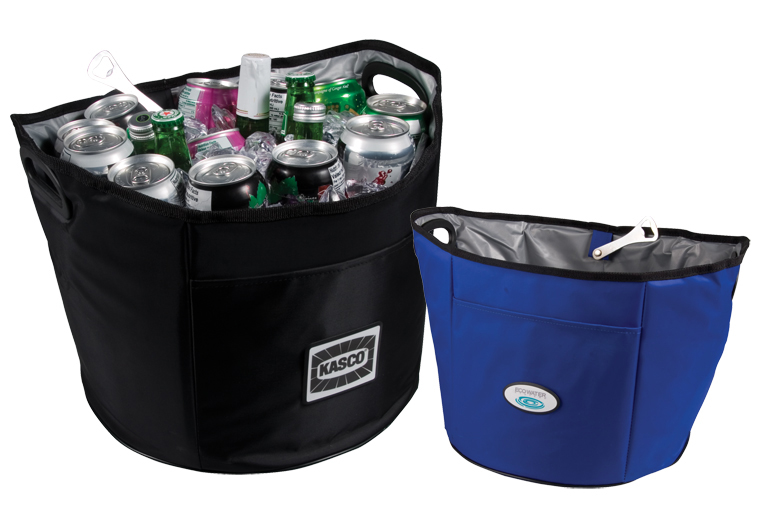 Insulated Beverage Tub Cooler Item 14067 Imprintitems