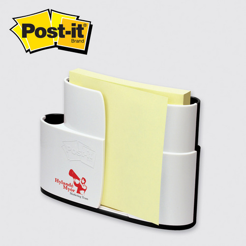 Post It 174 Pop Up Note Dispenser Item Tl450