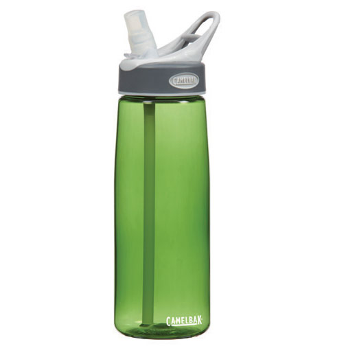 CamelBak + Camp & Hike Camelbak Camp & Hike + Camp Kitchen Camelbak Camp Kitchen + Water Bottles & Carriers Camelbak Water Bottles & Carriers Subscribe to Our Email List Sign up and receive 10% Off and get exclusive access to promotions, sales events, pre-order sales & more!