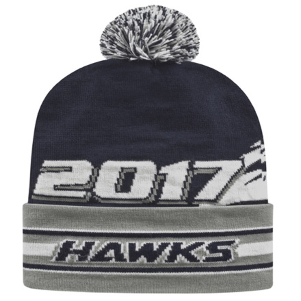 a957c62c21a003 ... hockey, sports, hockey hat, ski cap, knit cap, stocking cap, ...