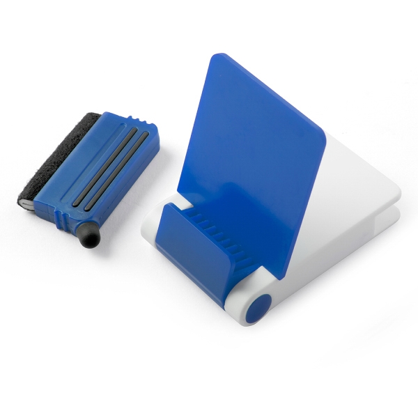 Item #DS-1006 3IN1 Pocket Phone Stand