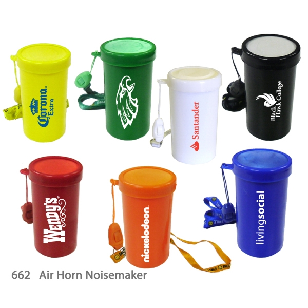 Cowbell Sports & Party Noisemakers & Variety (631BE)