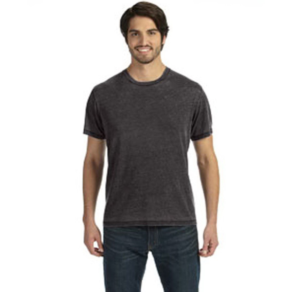 alternative men 39 s billy t shirt item 02631bb custom printed promotional. Black Bedroom Furniture Sets. Home Design Ideas