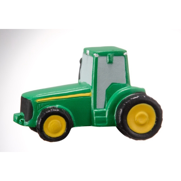 Item #SB-8099 Tractor Stress Reliever
