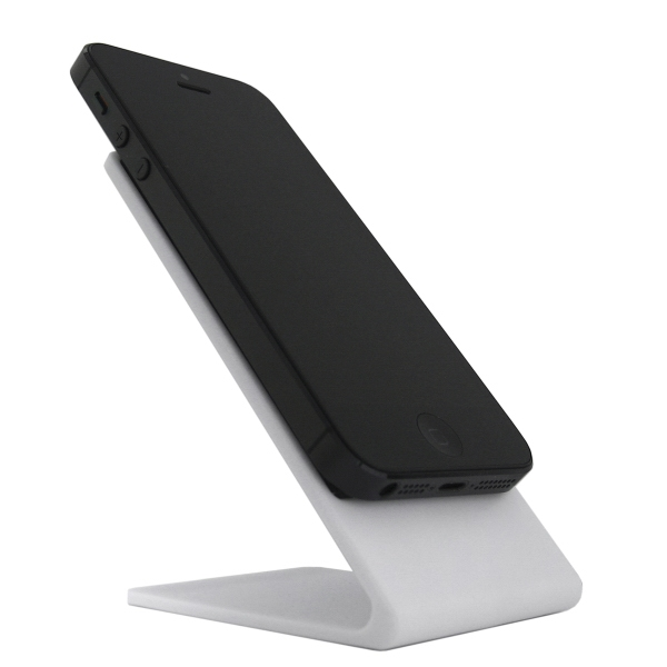 Item #6409 Nova Slim Cell Phone Holder