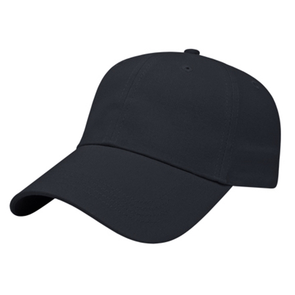 Item #i5005 Low Profile Cap