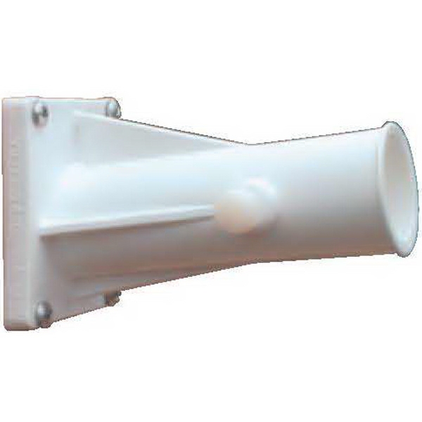 Item #63609 Non Adjustable Flagpole Bracket