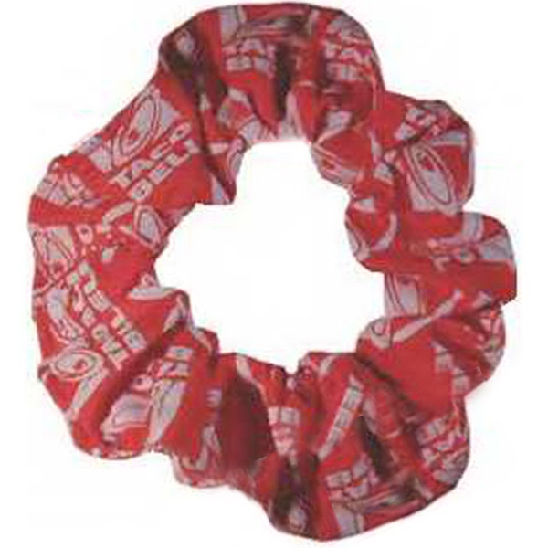 Item #MS140 Scrunchie