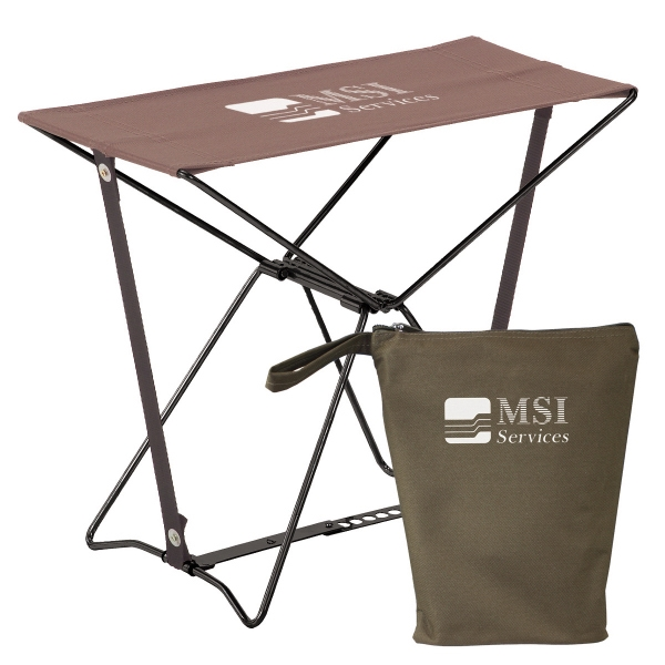 Item #23154 Event Stool