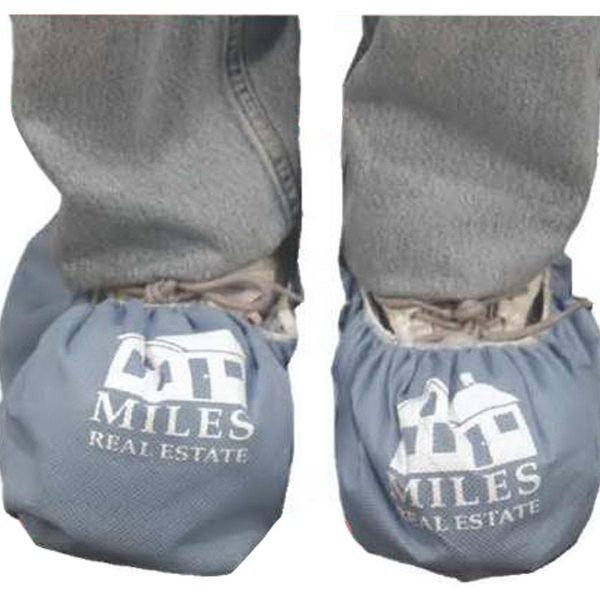 Item #MS230 Surgical or real estate booties