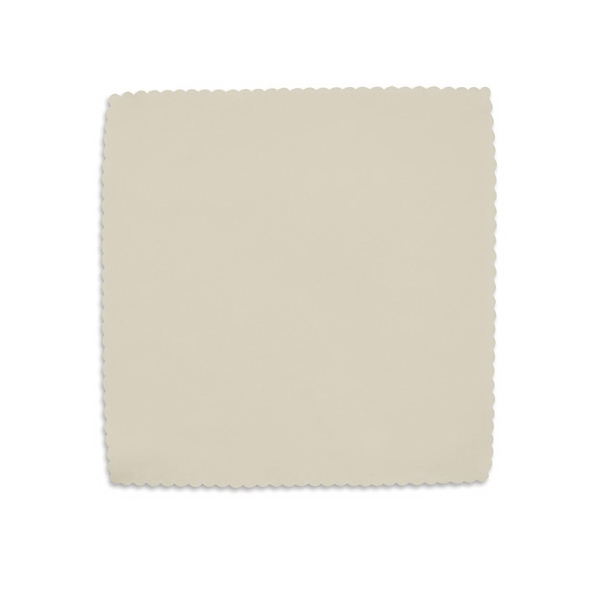 Item #MICROFIBER-1 Microfiber Cleaning Cloth -10
