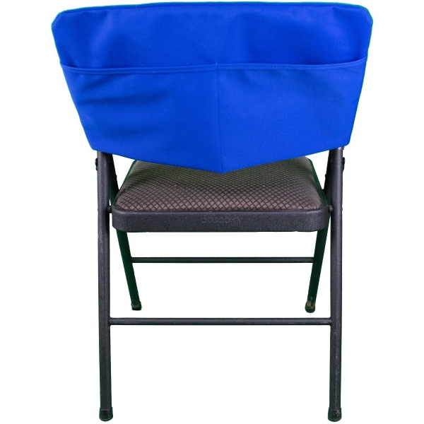 Item #CC239 Pocket chair cover