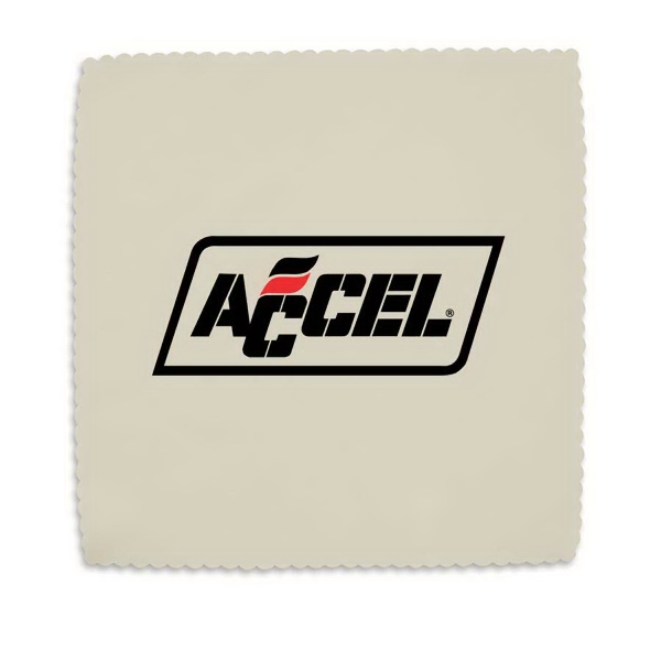 Item #MICROFIBER-15 Microfiber Cleaning Cloth - 15