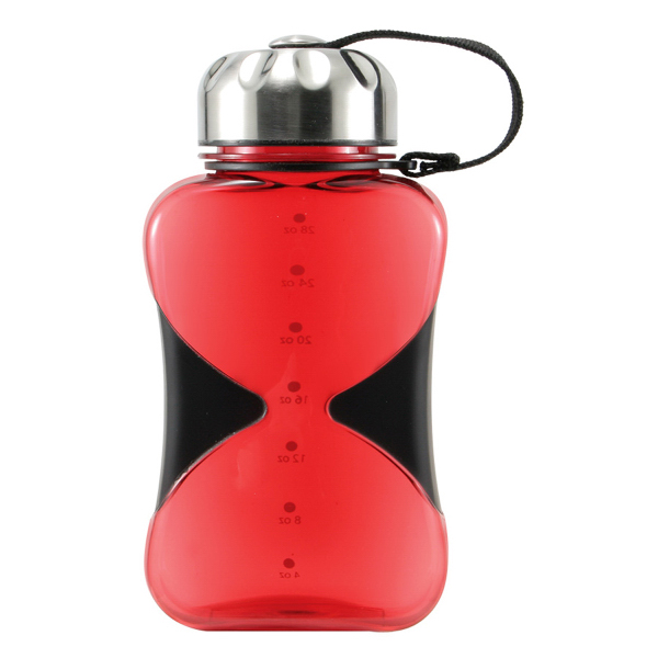 Item #51206 Midtown 32 oz. Sport Bottle