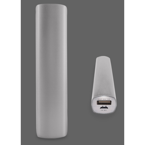 Item #86277 Charis Power Bank