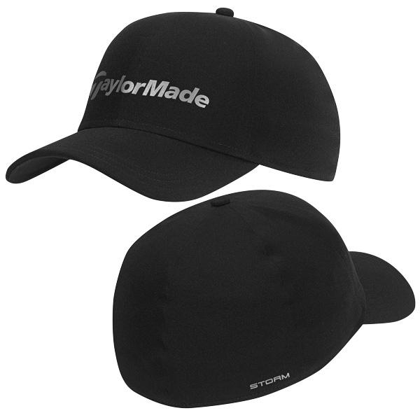 Taylormade Storm Hat Item B1103817 Imprinems Custom 4b0a31890c1