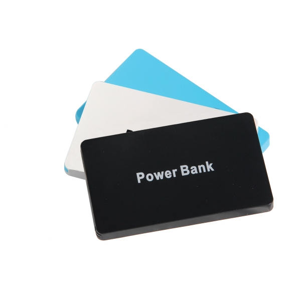 Item #PB-40 Power Bank